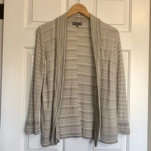 ⭐️ Anne Klein knit cardigan